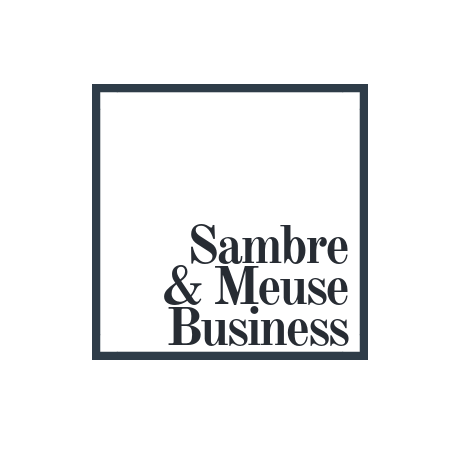 Sambre&Meuse Business